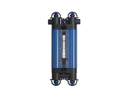 紫外线消毒仪