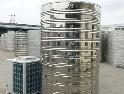 上海一体机